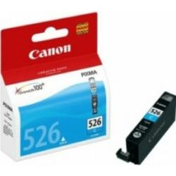 Canon CLI526 Patron Cyan