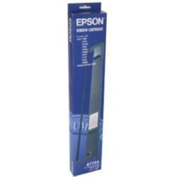 Epson LQ1050 szalag #7754 (Eredeti)