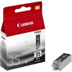 Canon PGI35 Patron Black