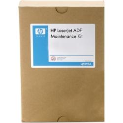 HP LJ4345 ADF Maintenance kit Q5997A LJCLJ4730/CM4730/M4345