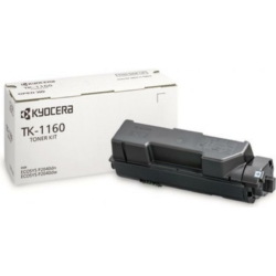 Kyocera TK-1160 Toner (Eredeti)