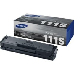 Samsung SLM2022/2070 Toner  MLT-D111S/ELS (SU810A) (Eredeti)