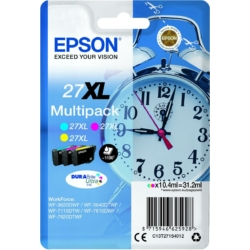 Epson T2715 Patron XL MultiPack (Eredeti)