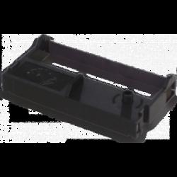 Epson ERC35B Szalag (Eredeti)