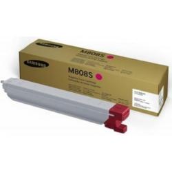 Samsung SLX4220 Mag Toner  M808S (SS642A) (Eredeti)