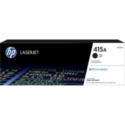 HP W2030A Toner Black 2,4k No.415A (Eredeti)