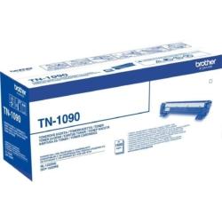 Brother TN1090 toner (Eredeti)
