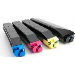 Kyocera TK-8305 Toner Black (Eredeti)