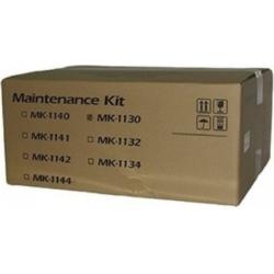 Kyocera MK-1130 Maintenance kit (Eredeti)