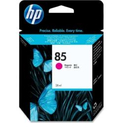 HP C9426A Patron Mag 28ml No.85 (Eredeti)