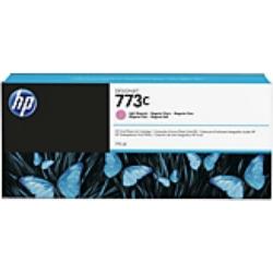 HP C1Q41A Patron Mag 775ml No.773C (Eredeti)