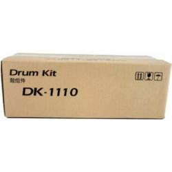 Kyocera DK-1110 Drum (Eredeti)
