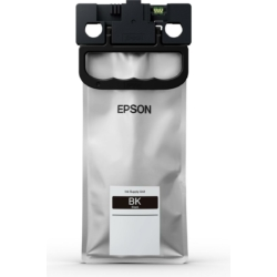 Epson T01C1 Patron Bk 10K (Eredeti)