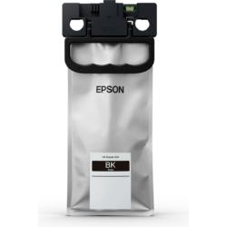 Epson T01D1 Patron Bk 50K (Eredeti)
