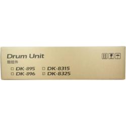 Kyocera DK-8325 Drum (Eredeti)