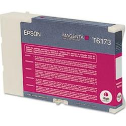 Epson T6173 Patron Magenta High 7K*(Eredeti)