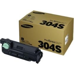 Samsung SLM4583 Toner 7K  MLT-D304S/ELS (SV043A) (Eredeti)