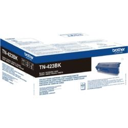 Brother TN423BK toner (Eredeti)