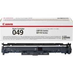 Canon CRG049 Drum /eredeti/ 12k