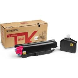 Kyocera TK-5290 Toner Magenta (Eredeti)