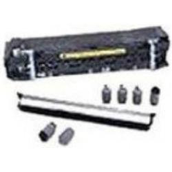 HP LJ4345 Maintenance kit Q5999A 225K