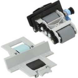HP LJ M5025,M5035 ADF Maintenance kit Q7842A