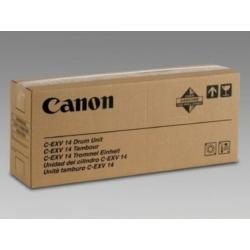 Canon C-EXV 14 Drum unit (Eredeti)