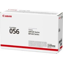 Canon CRG056 Toner /EREDETI/ 10K