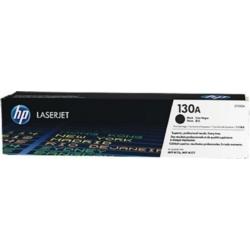 HP CF350A Toner Black 1,3k No.130A (Eredeti)