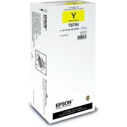 Epson T8784 Patron Yell 50K (Eredeti)
