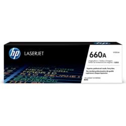 HP W2004A Dobegység 65k No.660A (Eredeti)