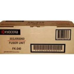 Kyocera FK340 Fuser unit (Eredeti)