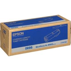Epson M400 Toner 12K /o/
