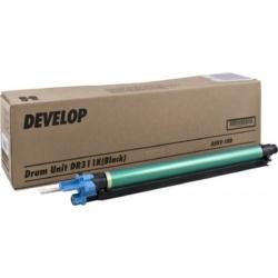 Develop ineo+ 220/280 Drum Unit Black DR311K (Eredeti)