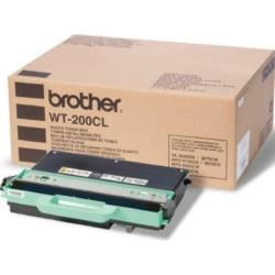 Brother WT200CL waste toner (Eredeti)