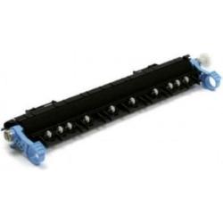 HP CLJ CM6030 Transfer roller as. CB459A