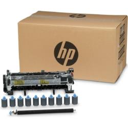 HP LJ 220V Maintenance Kit CF065A