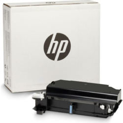 HP LaserJet Toner Collection Unit