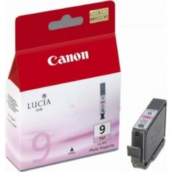 Canon PGI9 Patron Magenta Photo