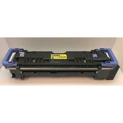 HP CLJ M855/M880 Fuser kit C1N58A