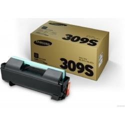 Samsung ML 5510/6510 Toner 10K  MLT-D309S/ELS (SV103A) (Eredeti)