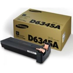 Samsung SCX6345A Toner 20k SCX-D6345A (SV202A)