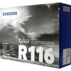 Samsung SLM2625/2825/2675/2875 Dob  MLT-R116/SEE (SV134A) (Eredeti)