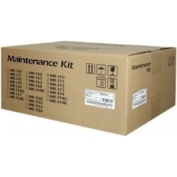 Kyocera MK-170 Maintenance kit (Eredeti)