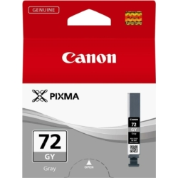 Canon PGI72 Patron Grey Pro 10