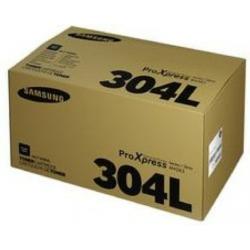 Samsung SLM4583 Toner 20k  MLT-D304L/ELS (SV037A) (Eredeti)