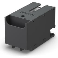 Epson S2100 Maintenance box (Eredeti)