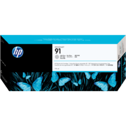HP C9451A Patron L.Grey 130ml No.70 (Eredeti)