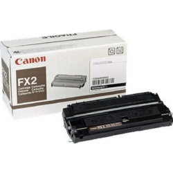 Canon FX2 Toner F 2,4k L500,600