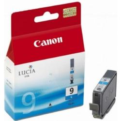 Canon PGI9 Patron Cyan